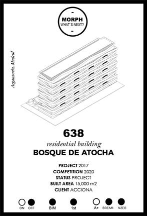 Bosque de Atocha_Ficha