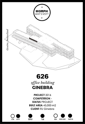 Ginebra_Ficha