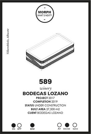 Bodegas Lozano_Ficha