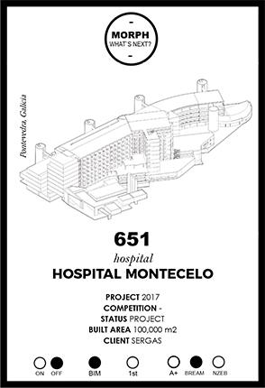 Hospital Montecelo_Ficha