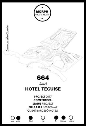 Hotel Teguise_Ficha