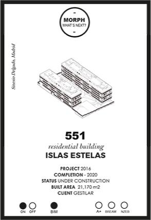 Islas Estelas_Ficha