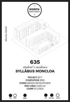 Syllabus Moncloa_Ficha