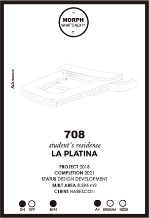 la-platina-2