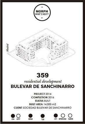 sanchinarro1