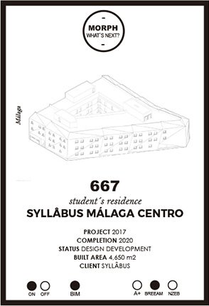 syllabus-malaga