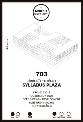 syllabus-plaza2