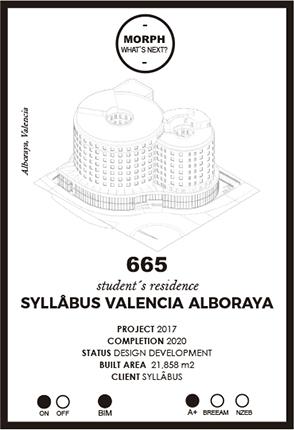 syllabus-valencia