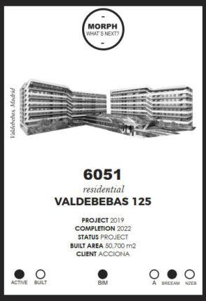 CROMOS_2020_PROJECTS_Valdebebas 125_2